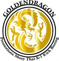 Golden Dragon - http://www.goldendragon.pl